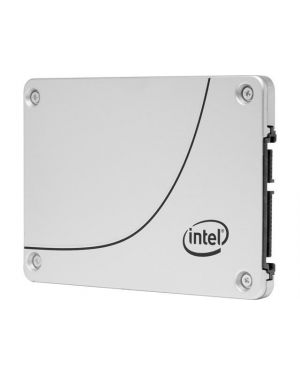 Intel SSD D3-S4510 Series 240GB, 2.5in SATA 6Gb/s, 3D2, TLC