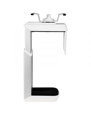 Humanscale - CPU200 CPU HOLDER