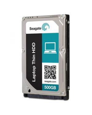 Seagate ST500LM021 500GB Internal Hard Drive