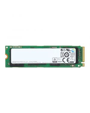 Samsung 256GB PM961 M.2 PCIe NVMe Performance SSD/Solid State Drive OEM