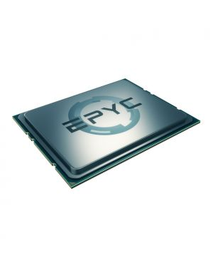 AMD 24 Core EPYC 7401P Single Socket Server CPU/Processor
