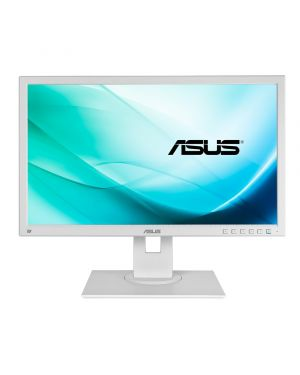Asus -    (BE249QLB-G)