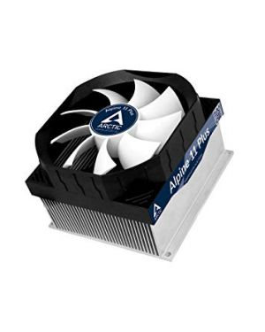 Arctic 11 Plus CPU Cooler