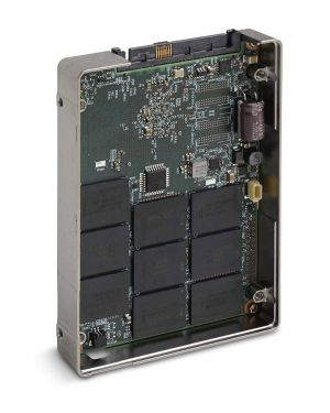 HGST Ultrastar SSD1600MM (Crypto-Enabled) 800GB HUSMM1680AS