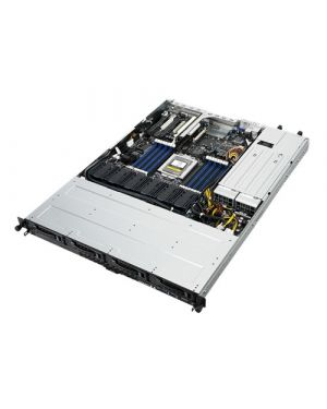 ASUS RS500A-E9-RS4-U server AMD EPYC 7000 Rack (1U) 770 W