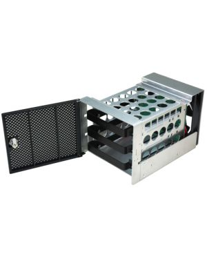 Asus -  2.5IN SSD CAGE KIT