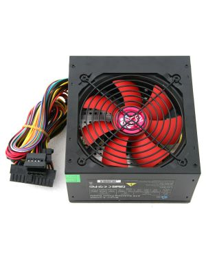 Ace - 600W Power Supply
