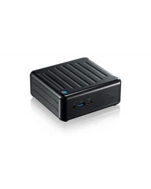 Asrock 7th Gen Intel i5 Beebox