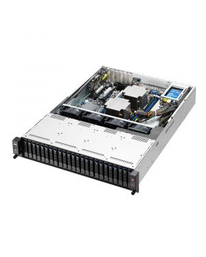 Asus RS720-E8-RS24-E  High Speed Storage Density with Supreme Computing Power