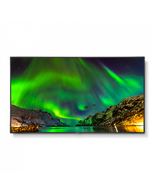 "NEC - 65"" 4K UHD Commercial Display C651Q"