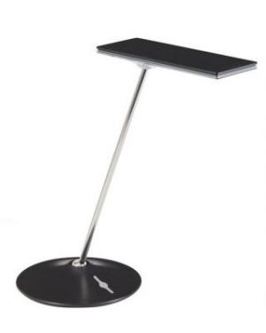 Humanscale Horizon LED desk lamp