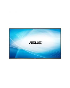Asus -    (SD433)
