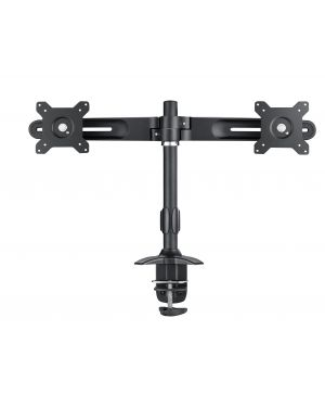 AG Neovo DMC-02D - AG Neovo DMC-02D Desk Mounting Clamp for Dual Monitors (Manufacturer's SKU:813086002772)""