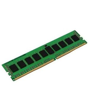 Kingston - KSM26RS8/8HAI 8GB DDR4