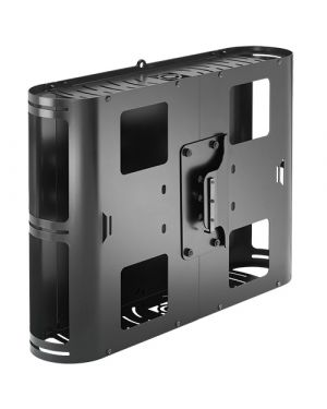 Chief - FUSION Carts and Stands Medium CPU Holder