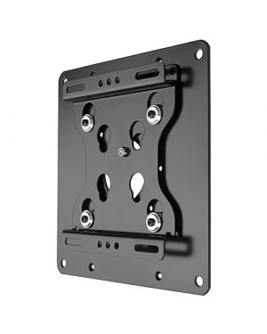Chief - Small Flat Panel Fixed Wall Display Mount