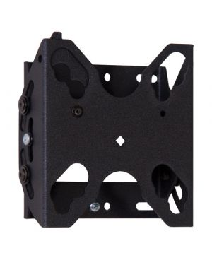 Chief - Small Flat Panel Tilt Wall Mount