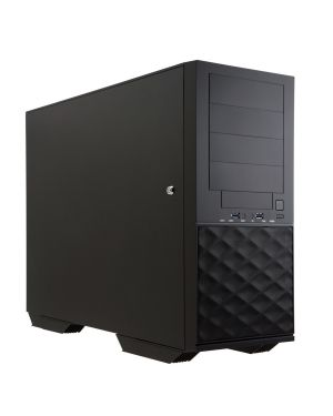 INWIN PL052 case only