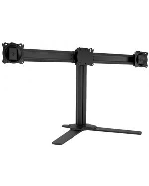 Chief - KONTOUR K3 Dual-Monitor Array - Free Standing