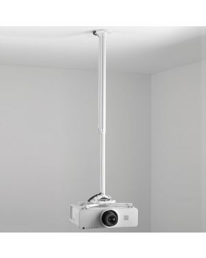 Chief - Ceiling Projector Kit (80-135 cm)