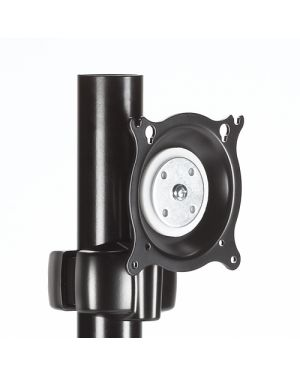 CHIEF - Pivot/Tilt Pole Mount
