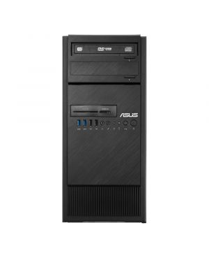 Asus ESC500 G4  Your 24/7 High Performance PC  Tower