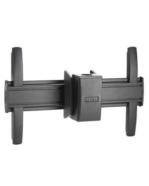 Chief - FUSION Large Flat Panel Ceiling Mount