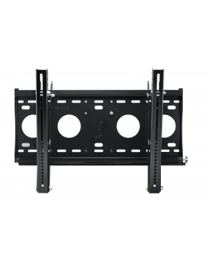 """AG Neovo LMK-02 - AG Neovo LMK-02 - LMK-02 Wall Mount - Rugged Steel Wall Mount for Displays 32"""" or Larger (Manufacturer's SKU:813086002741)"""""""