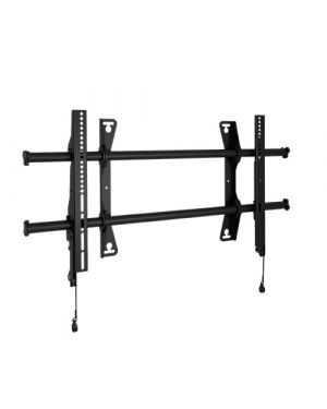 Chief - Large Fusion Fixed Wall Display Mount