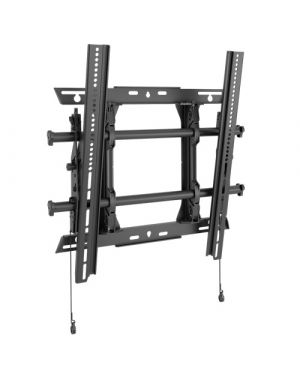Chief - Medium Fusion Portrait Tilt Wall Mount