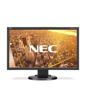 "NEC MultiSync® E233WMi LCD 23"" Commercial Display"