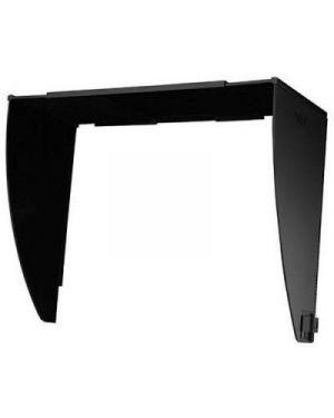 NEC - Light Protection Hood for NEC MultiSync PA Series Displays 100013425