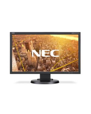 "NEC - MultiSync E233WMi LCD 23"" Commercial Display"