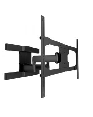 Chief Articulating Outdoor Wall Mount