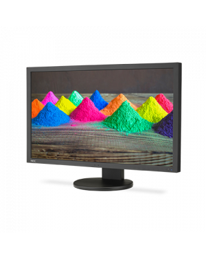 "NEC - 27"" Color Critical Desktop Display with SpectraView Engine"