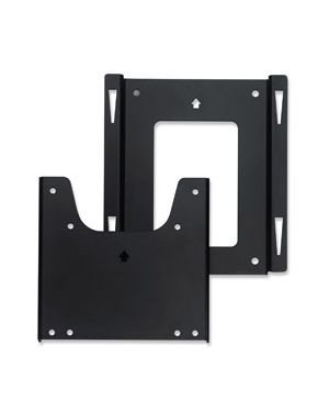 AG Neovo Wall Mount Kit (WMK-01)