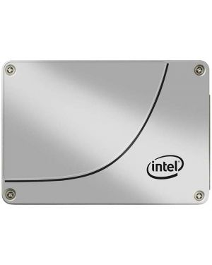 "Intel DC S3610 2.5"" 400 GB Serial ATA III MLC"