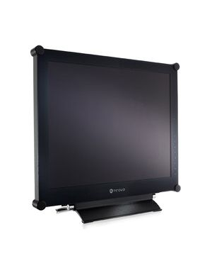 AG Neovo SX-19P - 19A durable hard glass protected professional display  (Manufacturer's SKU:813086002307)""
