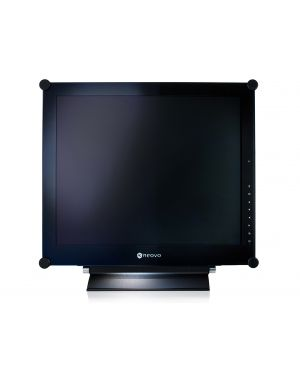 "AG Neovo SX-17E - 17"" TFT 4:3 Security Display"