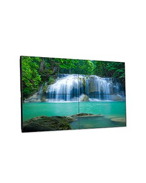 "TOSHIBA TD-X551X - 55""24/7 Usage LED Backlit IPS panel Full HD 1080p (Manufacturer's SKU:TD-X551X)"