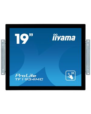 iiyama ProLite TF1934MC-B1X - Box Damaged
