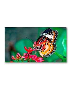"NEC MultiSync UN462VA signage display 116.8 cm (46"") LCD Full HD Video wall Black"