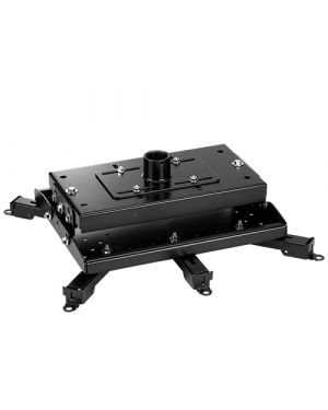 VCMU - Heavy Duty Universal Projector Mount