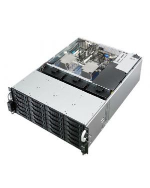 Asus RS540-E8-RS36-ECP  Extremely High-Density 4U Storage Server