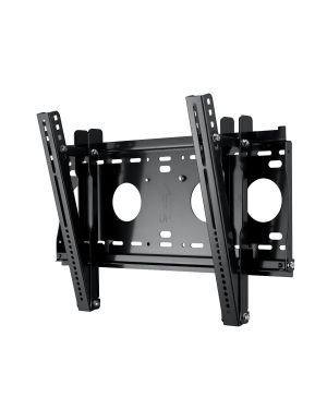 AG Neovo WMA-01 - AG Neovo WMA-01 Small Arm Wall Mount for 15-27 inch Display Monitors (Manufacturer's SKU:813086002796)""