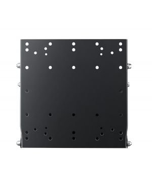 AG Neovo WMK-03 - AG Neovo WMK-03 Small Mounting Kit for Small/Medium Displays (Manufacturer's SKU:813086002734)""