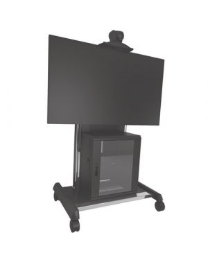 Chief - X-large FUSION Video Conferencing Cart
