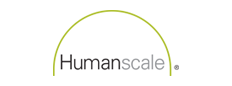 Humanscale